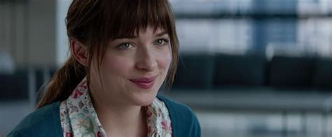 anas pubic hair fifty shades of grey strong female characters anastasia steele jo writes stuff