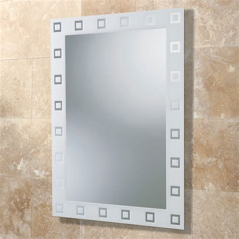bathroom mirror borders bathroom mirrors decorative borders useful reviews of