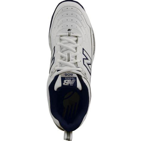 mc sports shoes new balance mc 806w 4e s tennis shoes new balance