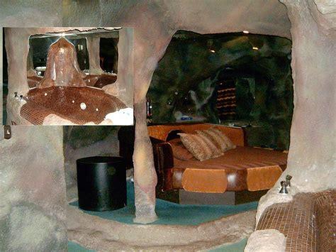 hotel themed weekends don q inn quot best romantic weekend getaway fantasy suites in