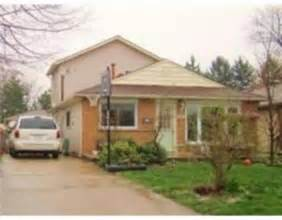 mother in law house houses for sale with mother in law suites in ontario homes