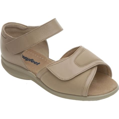 shoes for swelling shoes for swollen new style for 2016 2017