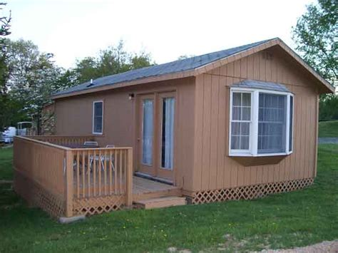 Raystown Lake Cabins For Rent by Family Cing At Lake Raystown Family Cing Resort