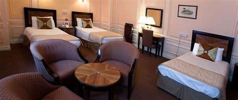 adelphi room and board britannia adelphi hotel liverpool 56 hotel direct