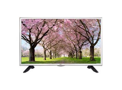 100 Kualitas Terbaik Lg 32 Inch Led Digital Tv Dvb T2 Usb Hd harga lg 32 inch 32lh510d digital led tv review