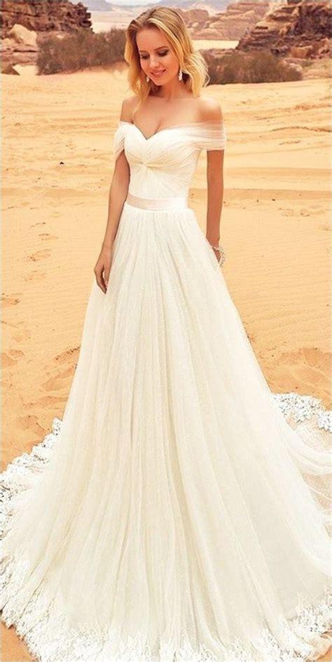 Wedding Dress Flo best 25 turkish wedding dress ideas on diy