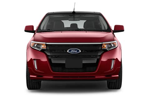 manual repair autos 2013 ford edge security system 2013 ford edge reviews and rating motor trend