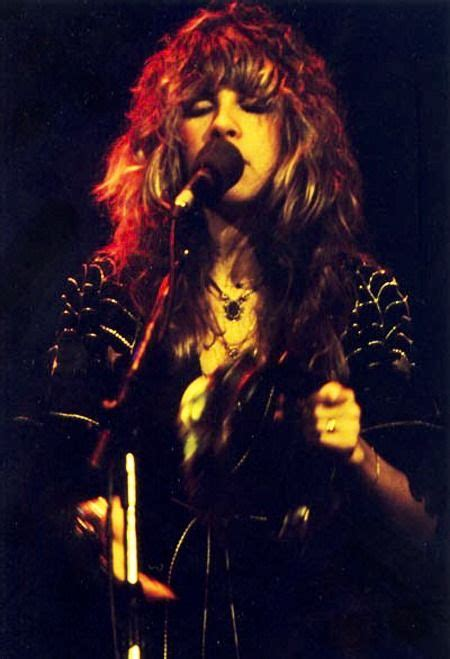 Fleetwood Mac Angel Tumblr - 1000 images about musician on pinterest jeff beck