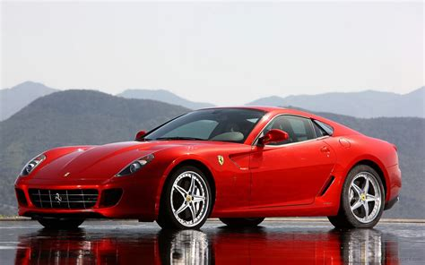 Farari Cars Picture by Road Cars Car Wallpapers And Pictures Road Cars