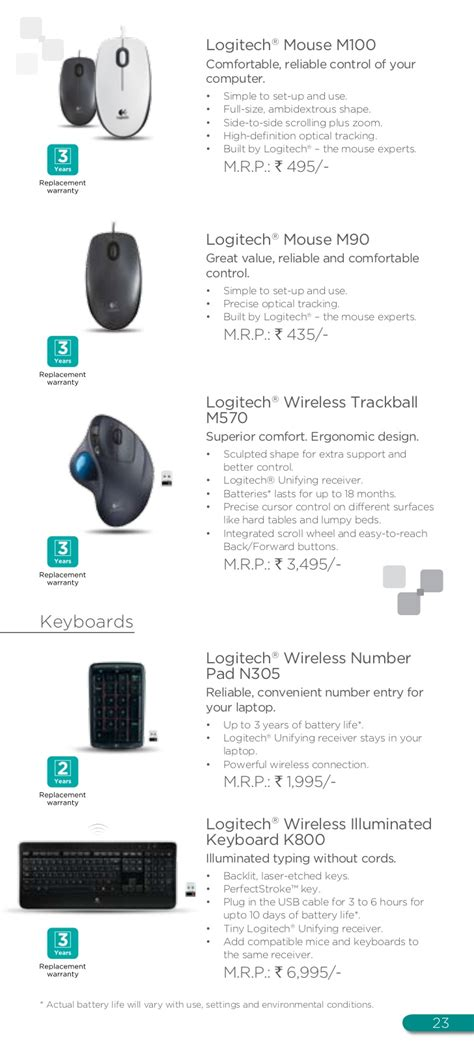 logitech usb headset wiring diagram wiring diagram with