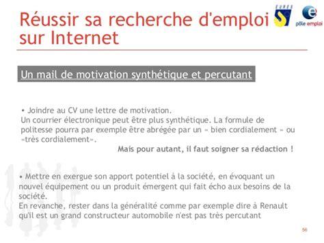 Lettre De Motivation Vendeuse Cigarette Electronique Comment Rechercher Un Emploi Au Luxembourg Ou Travailler Au Luxembour