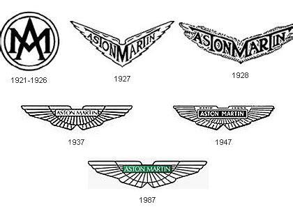 logo aston martin wacom cintiq pro 16 targets professional designers and artists