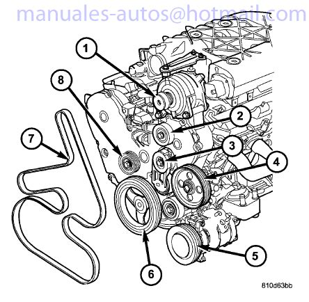 small engine service manuals 2004 chrysler pacifica free book repair manuals image 2004 chrysler pacifica engine diagram download get free image about wiring diagram