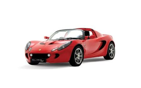 how cars run 2008 lotus elise on board diagnostic system lotus elise s euro cars