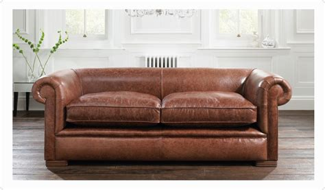 Leather Sofas Leeds Leather Sofa Repair Leeds Infosofa Co