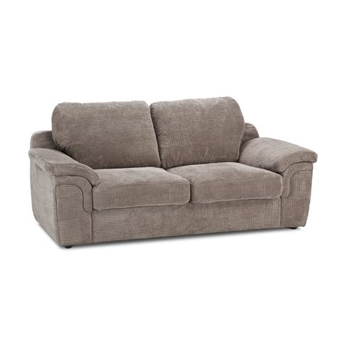 3 in 1 sofa bed vita 3 seater leather sofa bed next day select day