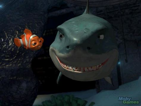 testo underwater finding nemo images finding nemo nemo s underwater world
