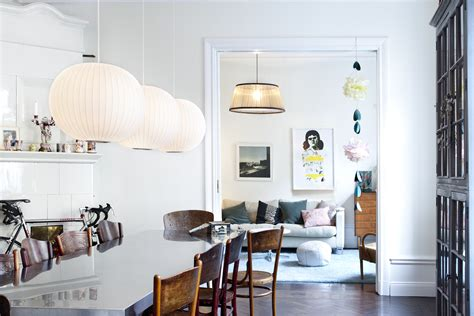 home source interiors 8 design lessons you can learn from scandinavian interiors