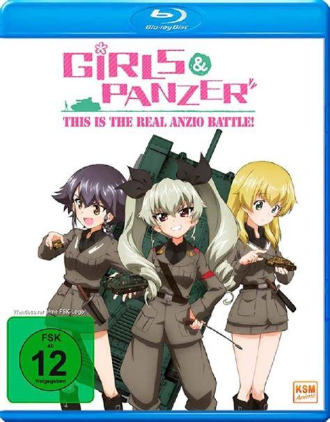 anime release liste 2017 deutschland februar seite 2 von 7