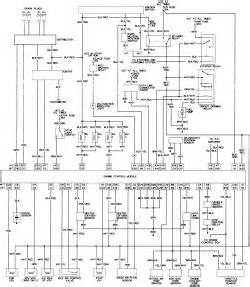 toyota 1997 t100 fuse diagram toyota free engine image for user manual
