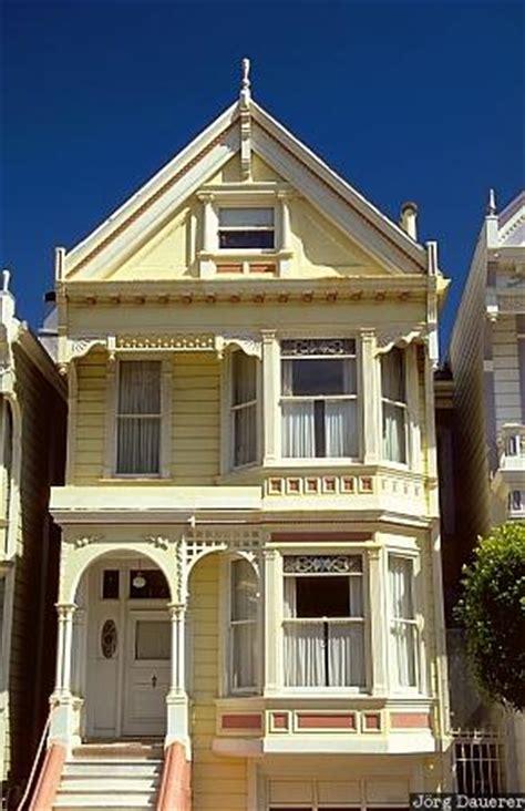 exnorm haus wie sieht dein traumhaus aus