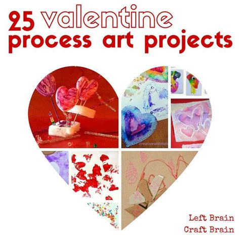 1000 images about valentines day theme on