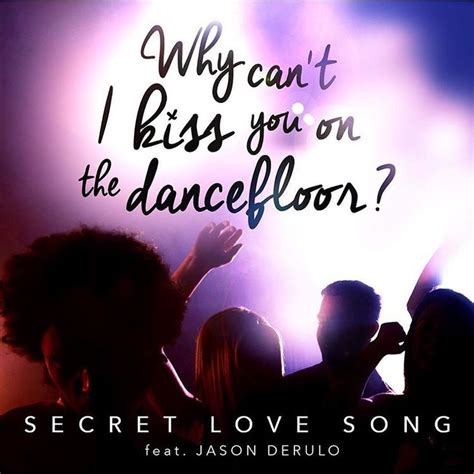 best part of your love lyrics jason derulo 991 best images about little mix on pinterest