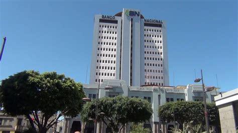 pago pencionados banco nacional de costa rica dicen 161 no a tico que reclam 243 porque le bajaron pensi 243 n de