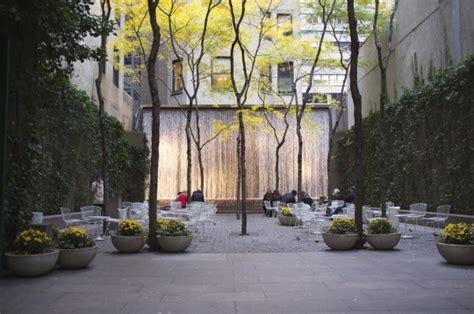 nyc garden design