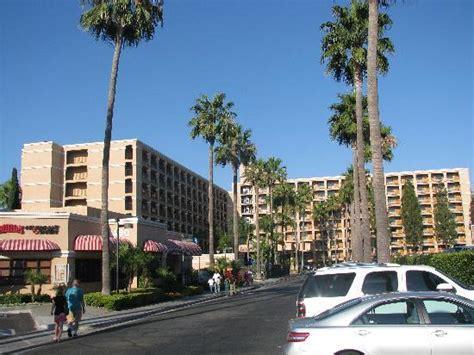 Anaheim Hotels With Kitchen Near Disneyland by Millies Country Kitchen Anaheim Disneyland Disneyland
