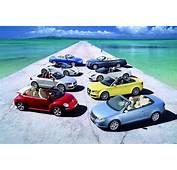 نادي سيارات مجموعة فولكسواجن Vw Group  Audi Porsche