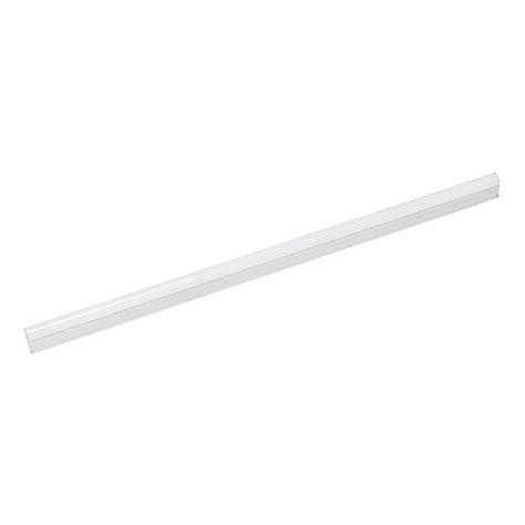 alico cabinet lighting alico zeestick led cabinet lighting in white