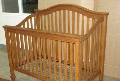 Jardine Lifetime Convertible Crib by Jardine Convertible Crib Jardine Lifetime Convertible