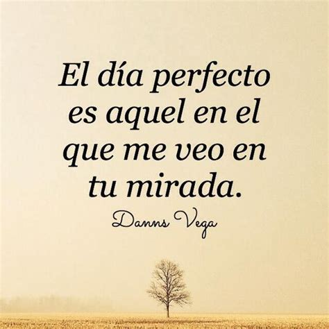 libro el momento perfecto lo amor and frases on