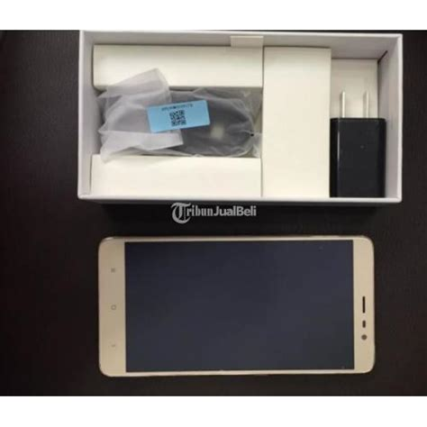 Hp Xiaomi Redmi Note 3 Gold hp xiaomi redmi note 3 pro ram 3 gb warna gold batam kep
