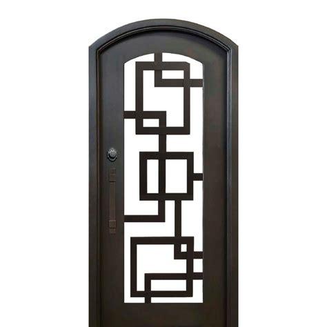 main door jali design 100 main door jali design doors design istudio