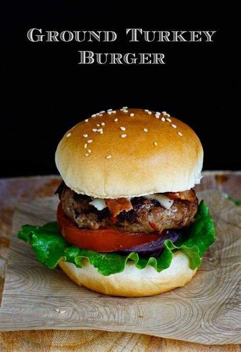 ground turkey breast burger recipes 17 best images about the pot on stir