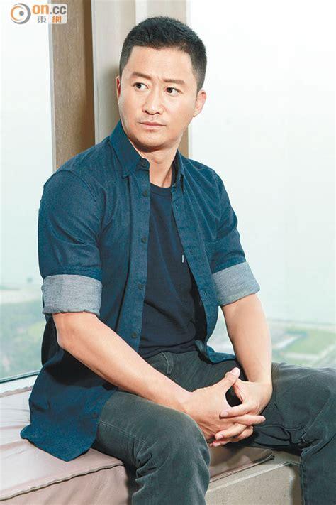 film terbaru wu jing hksar film no top 10 box office 2015 06 12 wu jing does