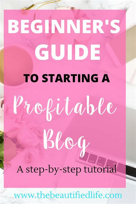 The Ultimate 6 Step Plan To Launching A Successful ultimate beginner s guide to starting a profitable
