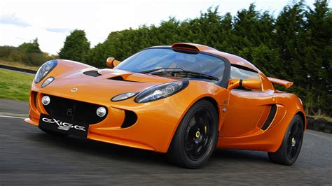 lotus exige  wallpapers hd images wsupercars