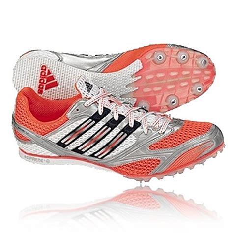 adidas boston distance running spikes 67 sportsshoes