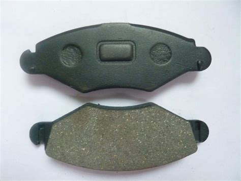 peugeot 206 brake pads china brake pad for peugeot 206 china brake pad brake pads