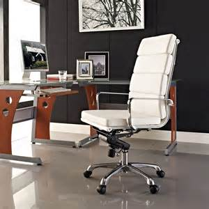 white modern desk chair white modern desk chair thediapercake home trend