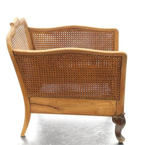 stuhl wiener geflecht antiker sessel wiener geflecht chippdale viktorianischer stuhl