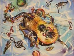 imagenes artisticas y que representan clasificaci 243 n de las disciplinas art 237 sticas recrearteblog