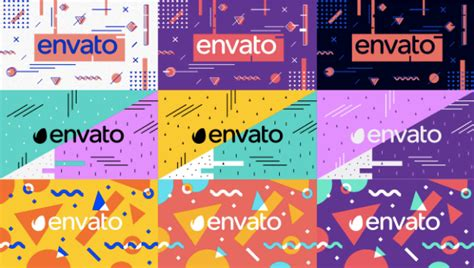 design logo animation pack should you be using an animated logo envato
