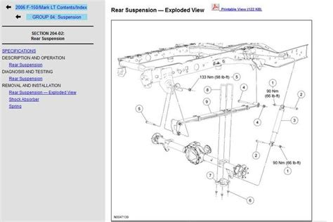 factory pattern java spring exle ultimate torque spec list ford truck enthusiasts forums