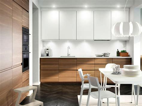 ik饌 cuisine encuentra tu lado minimalista con una pulcra cocina