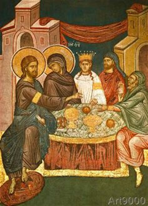 Wedding At Cana Usccb by 1000 Images About Jesus Miracles Kana On