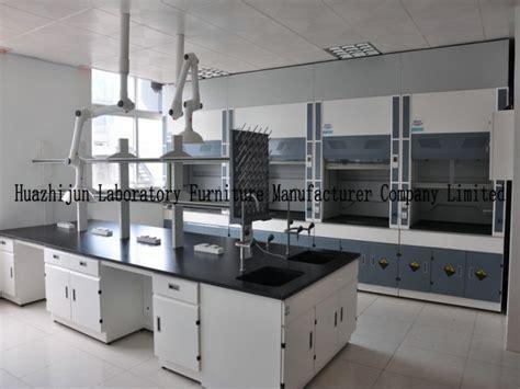 lab bench ph school ph school lab furniture high adjustable lab table with